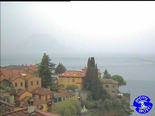 webcam varenna n. 47465
